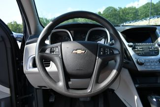 2016 Chevrolet Equinox LS Naugatuck, Connecticut 21