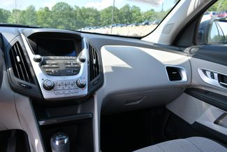 2016 Chevrolet Equinox LS Naugatuck, Connecticut 22
