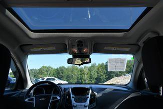 2016 Chevrolet Equinox LT Naugatuck, Connecticut 19