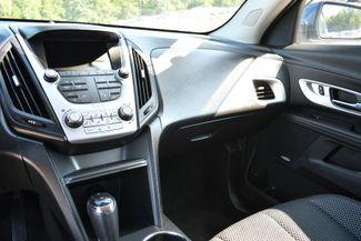 2016 Chevrolet Equinox LT Naugatuck, Connecticut 23