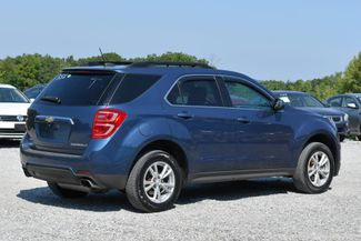 2016 Chevrolet Equinox LT Naugatuck, Connecticut 4