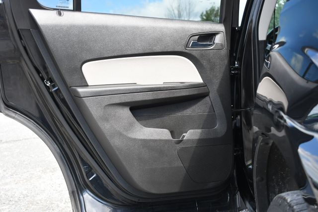 2016 Chevrolet Equinox LT Naugatuck, Connecticut 13