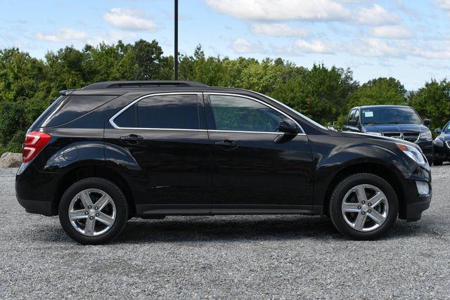 2016 Chevrolet Equinox LT Naugatuck, Connecticut 5