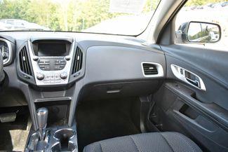 2016 Chevrolet Equinox LT Naugatuck, Connecticut 16