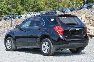 2016 Chevrolet Equinox LT Naugatuck, Connecticut 2