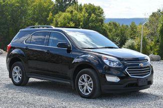 2016 Chevrolet Equinox LT Naugatuck, Connecticut 6