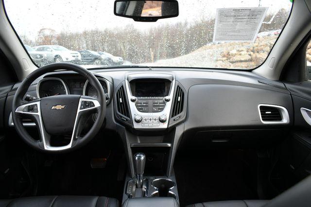 2016 Chevrolet Equinox LTZ Naugatuck, Connecticut 14