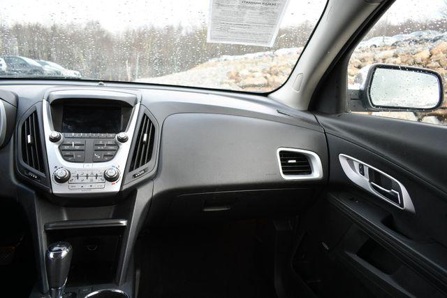 2016 Chevrolet Equinox LTZ Naugatuck, Connecticut 15