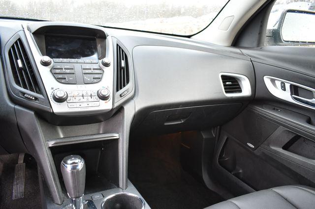 2016 Chevrolet Equinox LTZ Naugatuck, Connecticut 19
