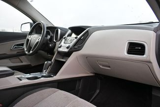 2016 Chevrolet Equinox LS Naugatuck, Connecticut 10
