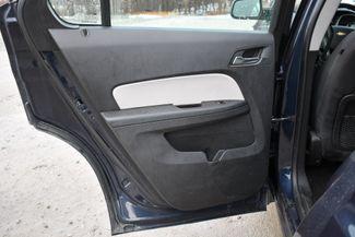 2016 Chevrolet Equinox LS Naugatuck, Connecticut 13