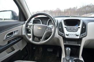 2016 Chevrolet Equinox LS Naugatuck, Connecticut 14