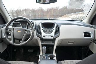 2016 Chevrolet Equinox LS Naugatuck, Connecticut 15
