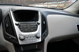 2016 Chevrolet Equinox LS Naugatuck, Connecticut 19