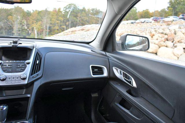 2016 Chevrolet Equinox LS Naugatuck, Connecticut 17