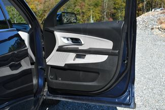 2016 Chevrolet Equinox LTZ Naugatuck, Connecticut 10