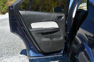 2016 Chevrolet Equinox LTZ Naugatuck, Connecticut 13