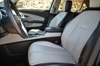 2016 Chevrolet Equinox LTZ Naugatuck, Connecticut 20