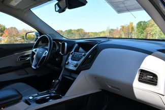 2016 Chevrolet Equinox LTZ Naugatuck, Connecticut 8