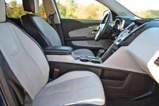 2016 Chevrolet Equinox LTZ Naugatuck, Connecticut 9