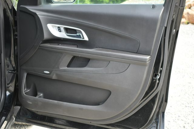 2016 Chevrolet Equinox LTZ AWD Naugatuck, Connecticut 12