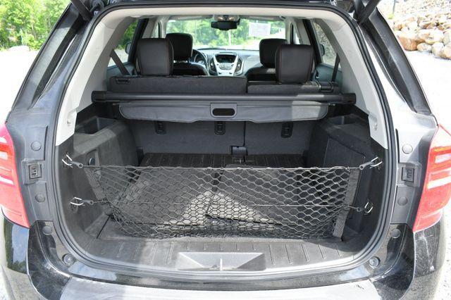 2016 Chevrolet Equinox LTZ AWD Naugatuck, Connecticut 14