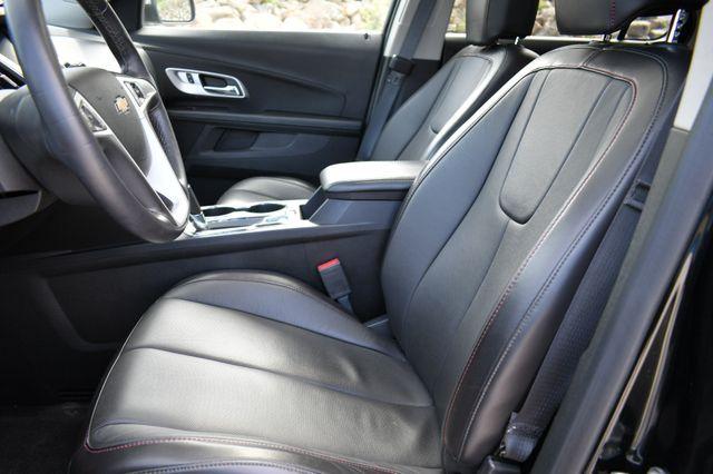 2016 Chevrolet Equinox LTZ AWD Naugatuck, Connecticut 23
