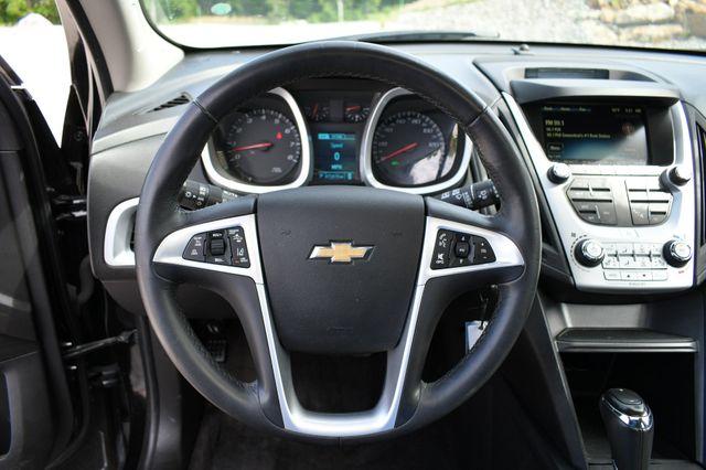 2016 Chevrolet Equinox LTZ AWD Naugatuck, Connecticut 24