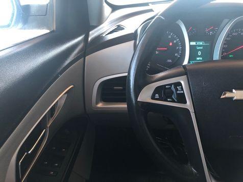 2016 Chevrolet Equinox LT | San Luis Obispo, CA | Auto Park Sales & Service in San Luis Obispo, CA