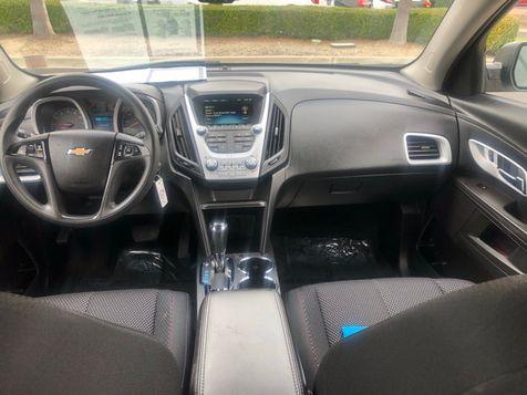 2016 Chevrolet Equinox LS   San Luis Obispo, CA   Auto Park Sales & Service in San Luis Obispo, CA
