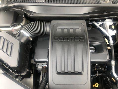 2016 Chevrolet Equinox LS | San Luis Obispo, CA | Auto Park Sales & Service in San Luis Obispo, CA