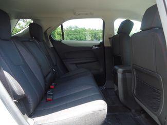 2016 Chevrolet Equinox LT SEFFNER, Florida 17