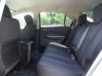 2016 Chevrolet Equinox LT SEFFNER, Florida 18