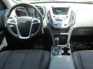 2016 Chevrolet Equinox LT SEFFNER, Florida 25