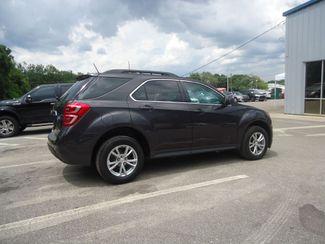 2016 Chevrolet Equinox LT SEFFNER, Florida 13