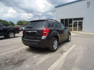 2016 Chevrolet Equinox LT SEFFNER, Florida 14