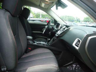 2016 Chevrolet Equinox LT SEFFNER, Florida 19