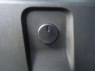 2016 Chevrolet Equinox LT SEFFNER, Florida 22