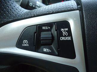 2016 Chevrolet Equinox LT SEFFNER, Florida 26