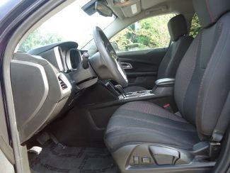 2016 Chevrolet Equinox LT SEFFNER, Florida 3