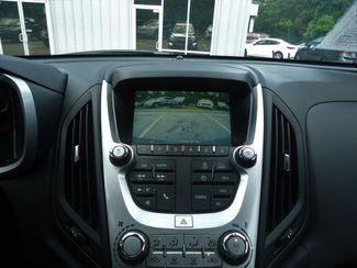 2016 Chevrolet Equinox LT SEFFNER, Florida 34