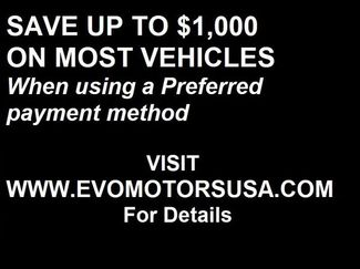 2016 Chevrolet Equinox LS AWD SEFFNER, Florida 1