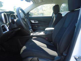 2016 Chevrolet Equinox LS AWD SEFFNER, Florida 18