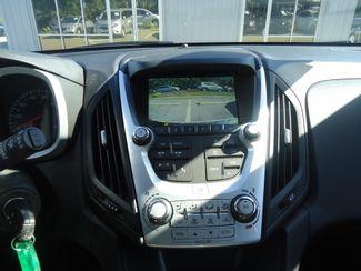 2016 Chevrolet Equinox LS AWD SEFFNER, Florida 2