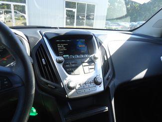 2016 Chevrolet Equinox LS AWD SEFFNER, Florida 24