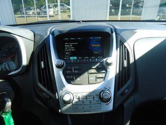 2016 Chevrolet Equinox LS AWD SEFFNER, Florida 25