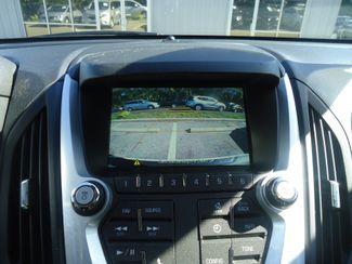 2016 Chevrolet Equinox LS AWD SEFFNER, Florida 27
