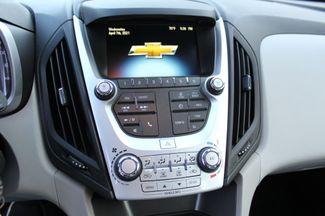2016 Chevrolet Equinox LS  city PA  Carmix Auto Sales  in Shavertown, PA
