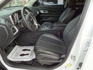 2016 Chevrolet Equinox LTZ Sheridan, Arkansas 6