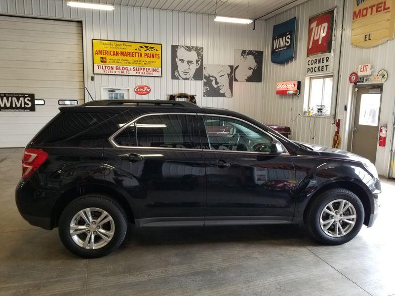2016 Chevrolet Equinox LT  in , Ohio